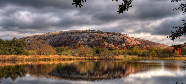 Enchanted Rock image credit:http://tpwd.texas.gov/state-parks/enchanted-rock